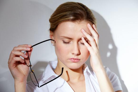 dấu hiệu sức khỏe gặp vấn đề, tổn thương gan, dấu hiệu gan bị tổn thương nghiêm trọng