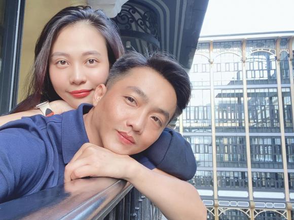 Cường Đô la, Hạ Vi, sao Việt