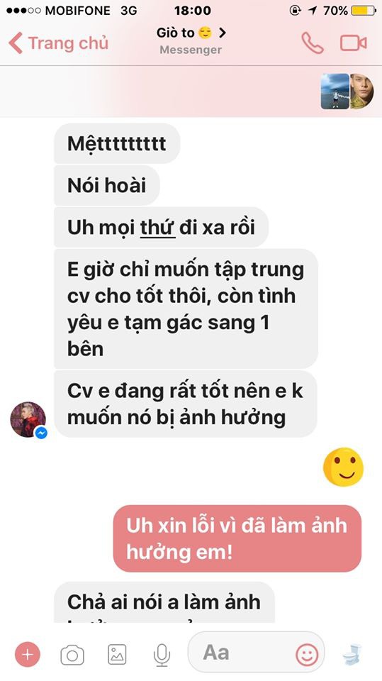 ca sĩ Erik, ca sĩ Sơn Ngọc Minh, sao Việt