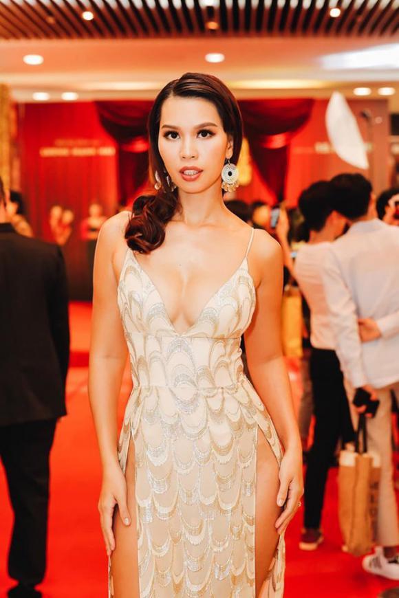 siêu mẫu, Hà Anh, sao Việt