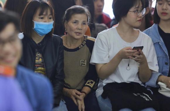Khá Bảnh, Bắc Ninh, Tổ chức đánh bạc