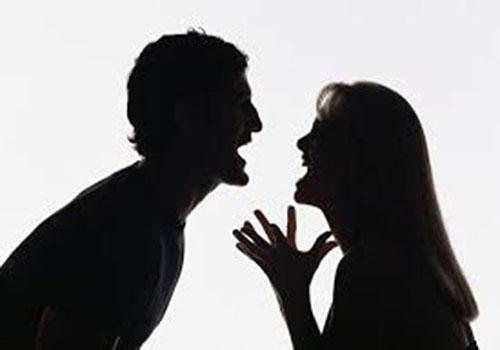 chồng tồi, chồng vô tâm, ly hôn chồng
