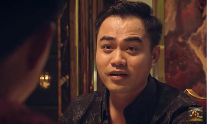 Mai Hồng Vũ, Việt Anh,  Sinh tử
