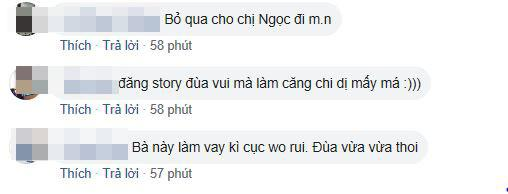 Lan Ngọc, Jun Phạm, sao việt