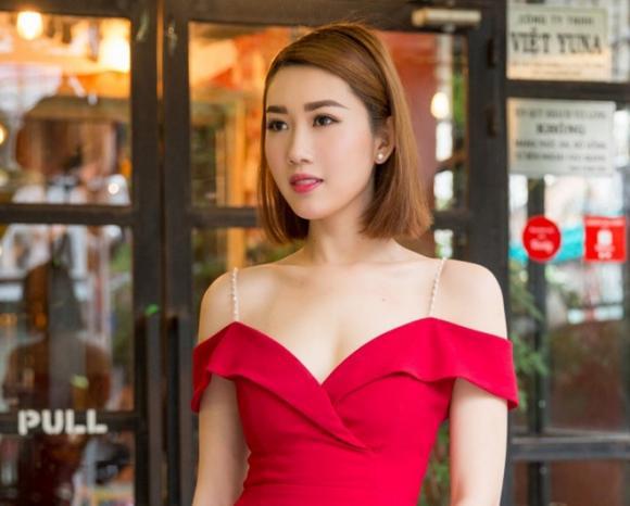bảo thy, Ưng Hoàng Phúc, diễn viên Thuý Ngân, sao Việt