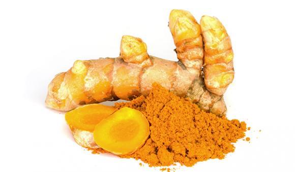thực phẩm giúp hạ đường huyết, chăm sóc sức khỏe, cách hạ đường huyết trong máu