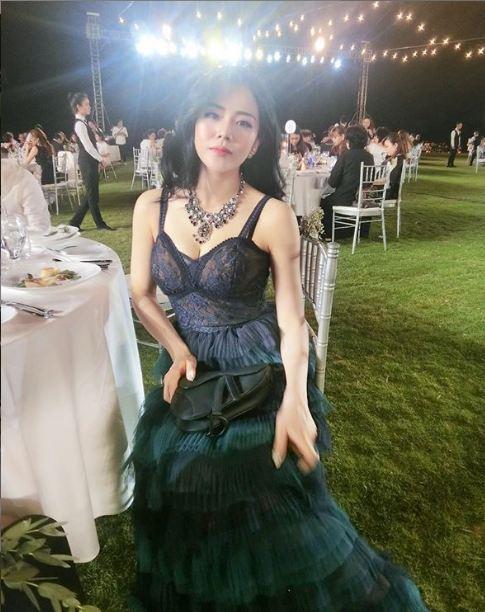 Trịnh Thăng Bình, Ông Thoại Liên, em gái Ông Cao Thắng
