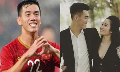 Việt Nam, Thái Lan, bóng đá, ĐT Thái Lan, vé chợ đen, phe vé
