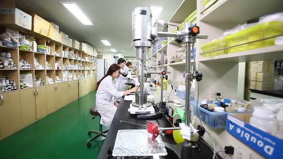 Leediors, mỹ phẩm sạch Hàn Quốc