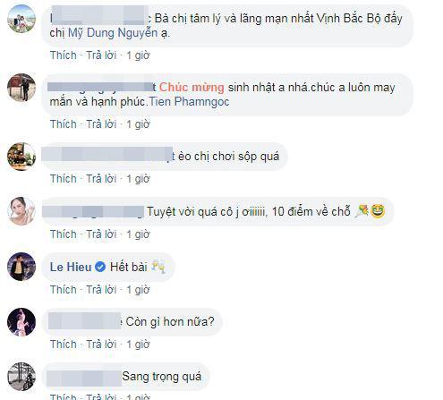 ca sĩ Mỹ Dung, chồng Mỹ Dung, sao Việt