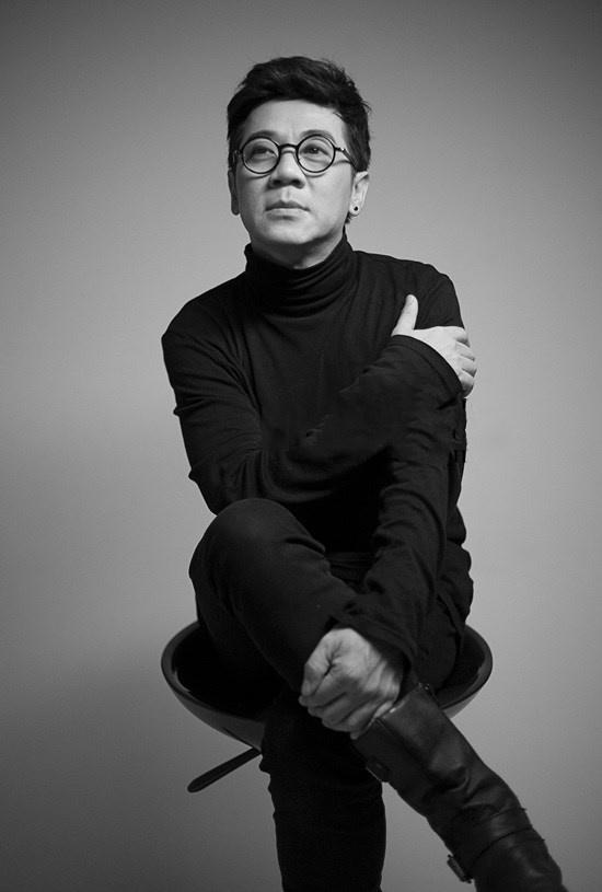 nghệ sĩ Thành Lộc, Thành Lộc, sao Việt