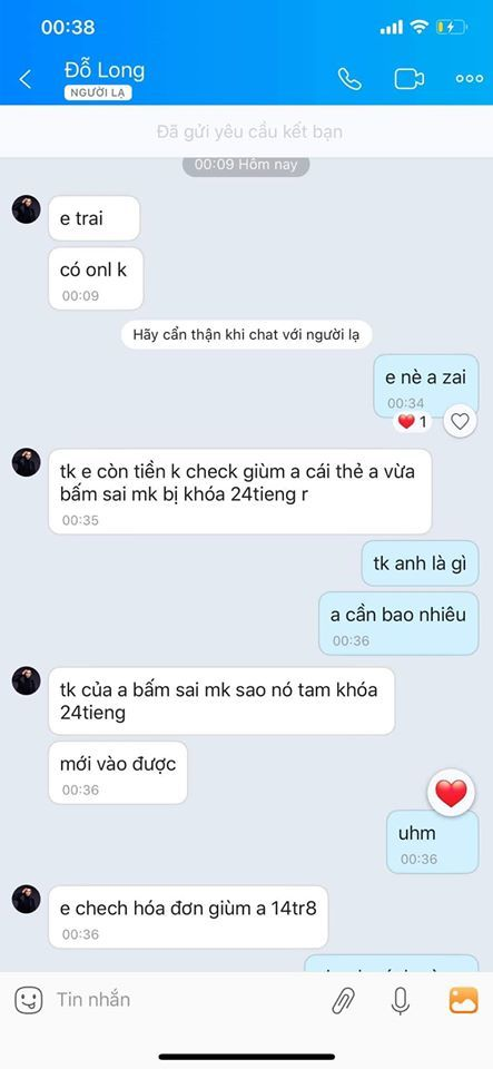 NTK Đỗ Long, sao Việt, Đỗ Long