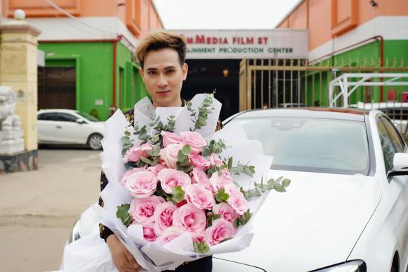 Nguyên Vũ, ca sĩ Nguyên Vũ, sao Việt