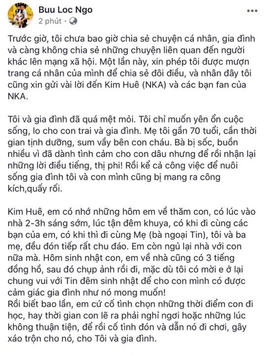 diễn viên Nhật Kim ANh, sao Việt