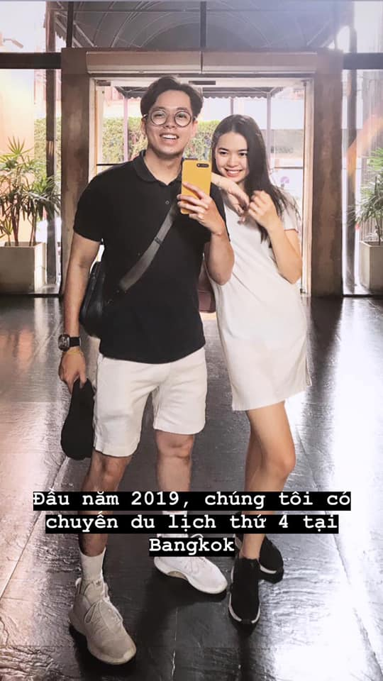 đám cưới Thanh Hằng, top 5 Hoa hậu hoàn vũ Thanh Hằng, bạn trai Thanh Hằng