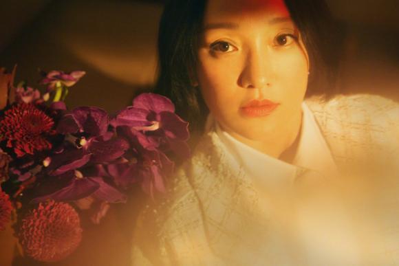Châu Tấn,hình ảnh xinh đẹp của Châu Tấn,sao Hoa ngữ