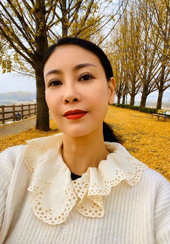 Hà Kiều Anh, con gái Hà Kiều Anh, sao Việt