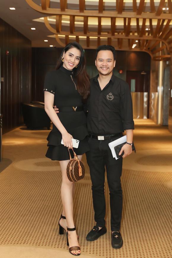 diễn viên Trang Nhung, sao Việt