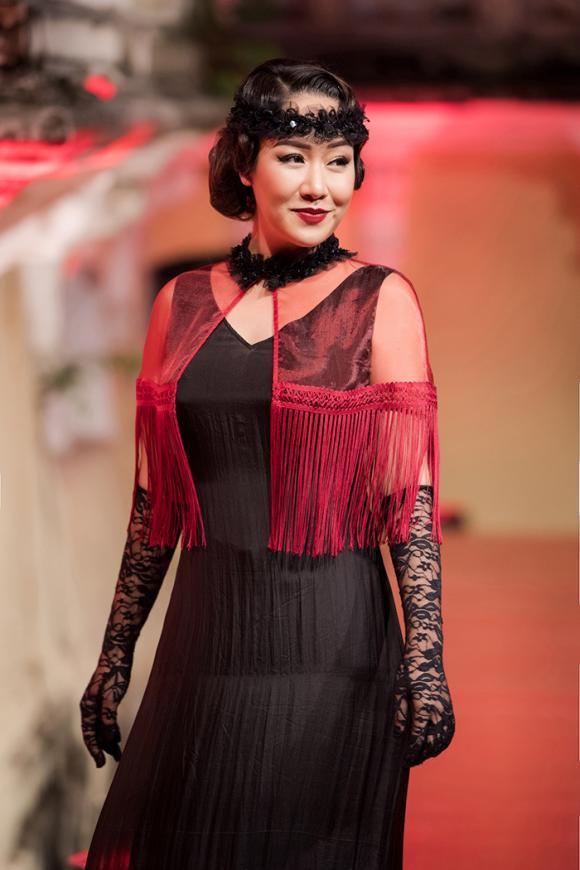 Hoa hậu ngô phương lan,hoa hậu thế giới người việt,sao việt