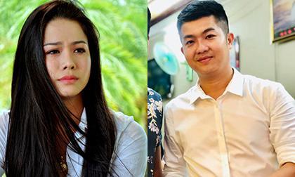 Ca sĩ Nhật Kim Anh, vợ chồng ca sĩ Nhật Kim Anh, sao Việt