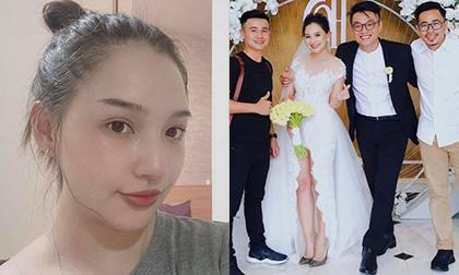 diễn viên Duy Nhân, vợ diễn viên Duy Nhân, sao Việt