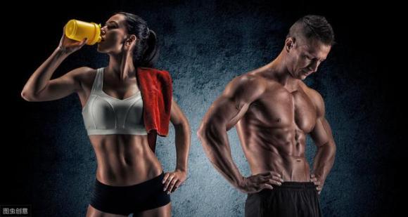 tập thể dục hiệu quả
