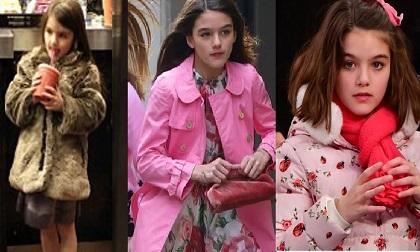 xu hướng thời trang thu đông, thời trang thu đông 2019