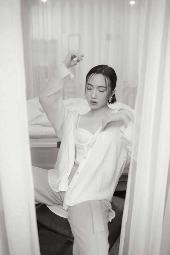 diễn viên Diệu Nhi, sao Việt