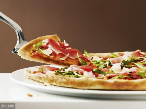 giảm cân đúng cách, giảm cân bằng bữa tối, những lưu ý khi giảm cân