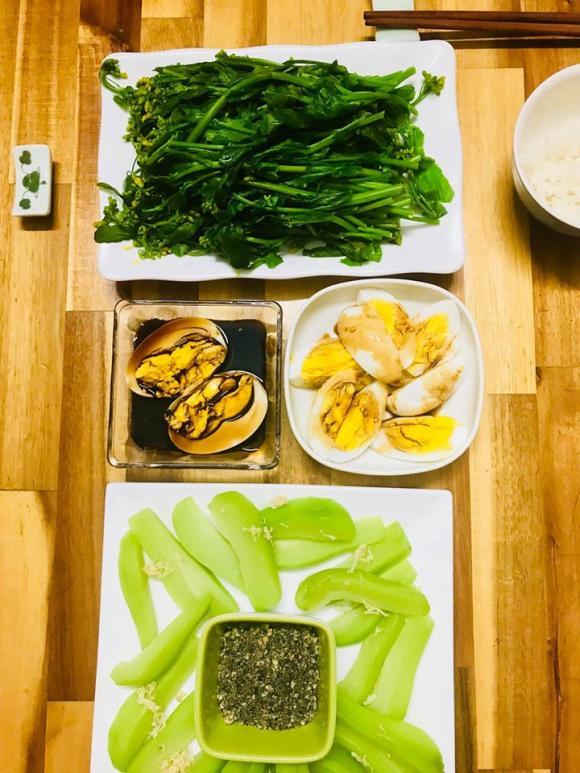 Phương pháp ăn Keto là gì, ăn Keto