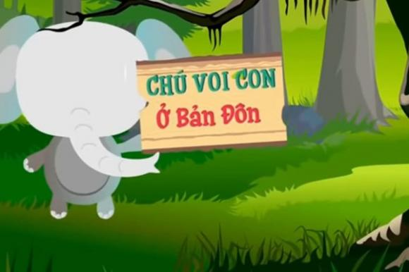Thái Lan, Việt Nam, lẩu thái, voi chiến, Park Hang-seo