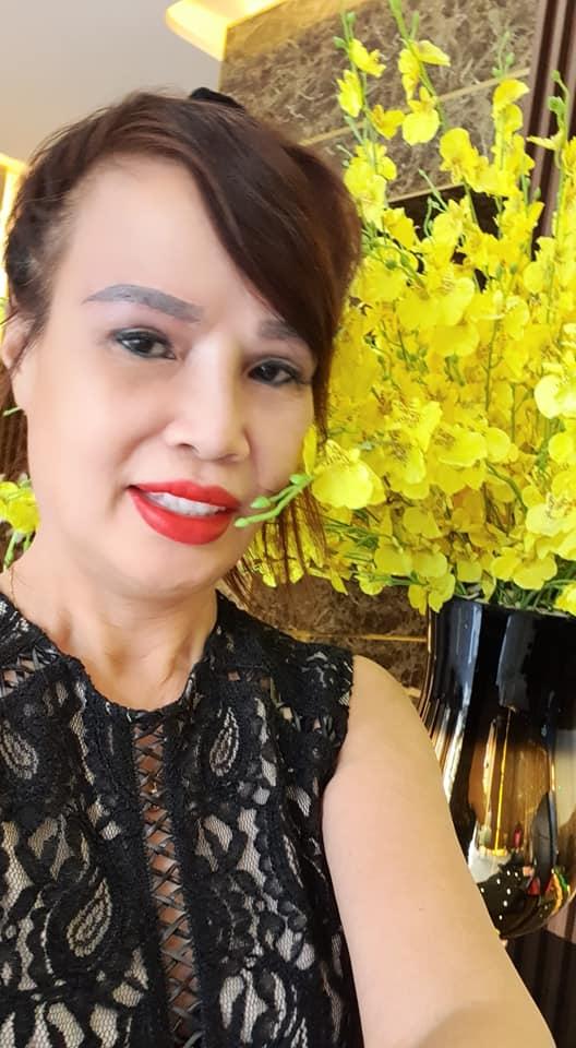 Cao Bằng, cô dâu 62 tuổi, Thu Sao, xăm môi