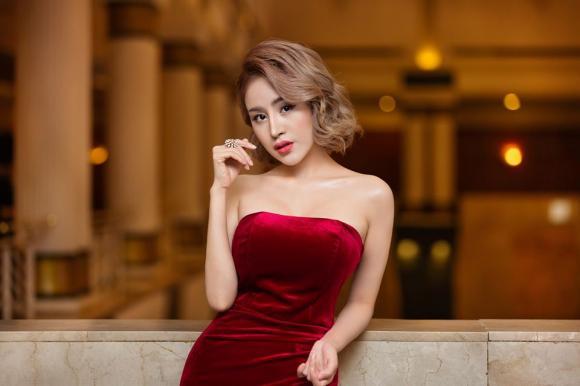 Bà Tưng, Lê Thị Huyền Anh, giới trẻ
