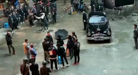 Thiên vương Hong Kong,Lưu Đức Hoa,sao Hoa ngữ