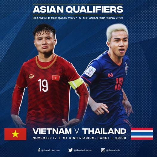Chanathip, Việt Nam, Thái Lan, Malaysia