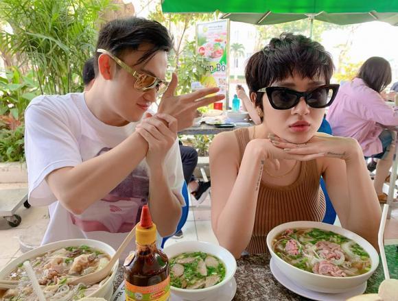 sao việt,  ĐT Việt Nam - Thái Lan, kết quả  ĐT Việt Nam - Thái Lan