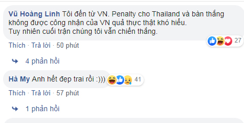 Việt Nam - Thái Lan, trọng tài người Oman, Ahmed Alkaf