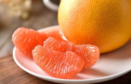 cách chế biến trái cây ngon, món ngon mỗi ngày, chế biến trái cây cho mùa đông