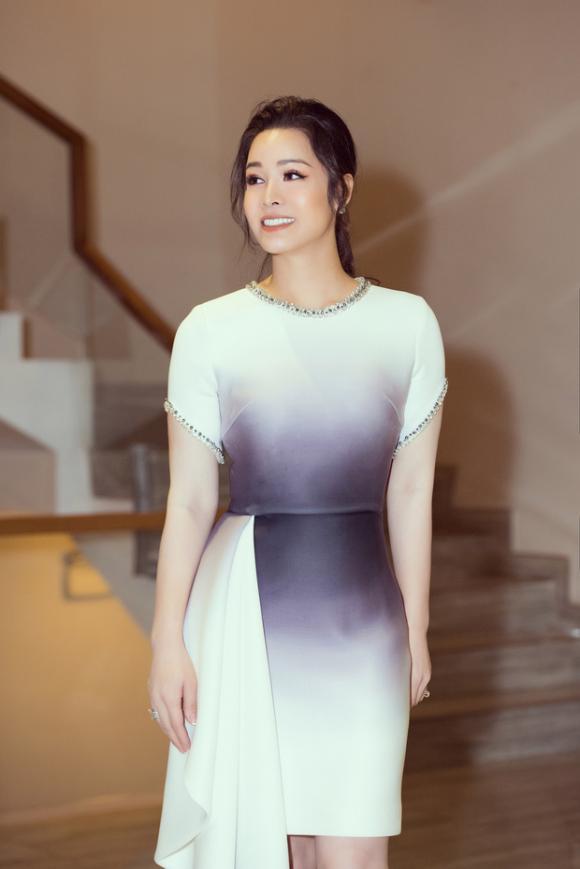 Nhật Kim Anh, diễn viên Cao Minh Đạt, sao Việt