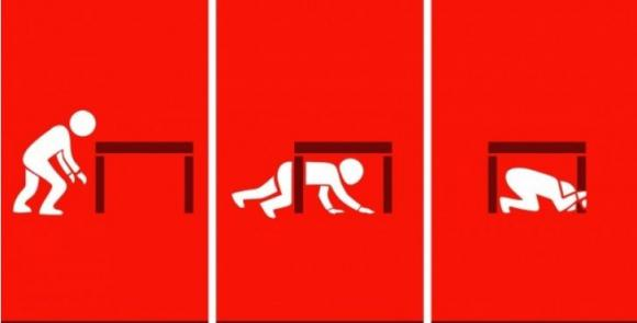 động đất, giữ an toàn, an toàn, thiên tai