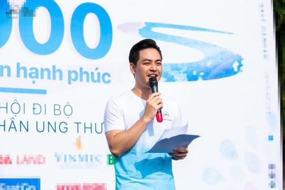 MC Phan Anh, Phan Anh, sao Việt