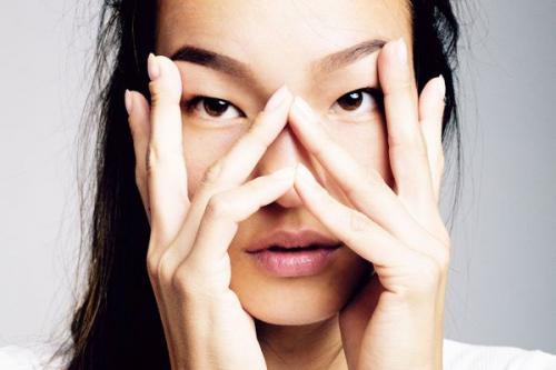 Phụ nữ Nhật Bản tiết lộ lý do 'trẻ mãi không già' nhờ 10 thói quen này