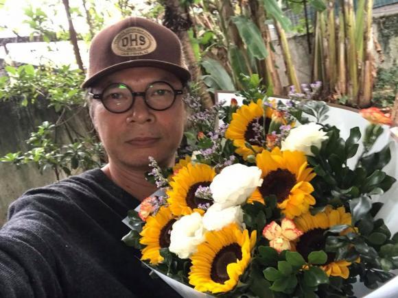 sao Việt, tin sao Việt, tin sao Việt tháng 11, tin sao Việt mới nhất