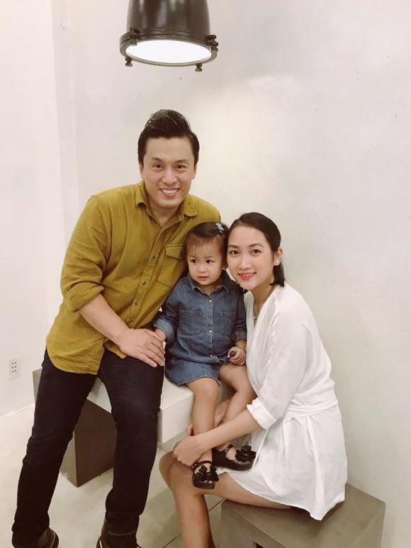 Yến Phương, vợ Lam Trường, con gái Lam Trường, Lam Trường, sao Việt