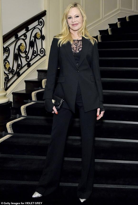 Victoria Beckham,Kim Kardashian,sao Hollywood
