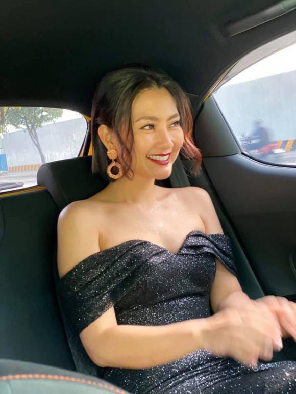diễn viên Ngọc Lan, sao Việt