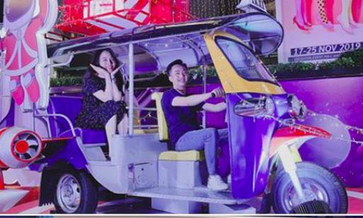 doanh nhân cường đô la,nữ ca sĩ đàm thu trang,ca sĩ Hồ Ngọc Hà,nữ ca sĩ hồ ngọc hà, diễn viên Kim Lý, sao Việt