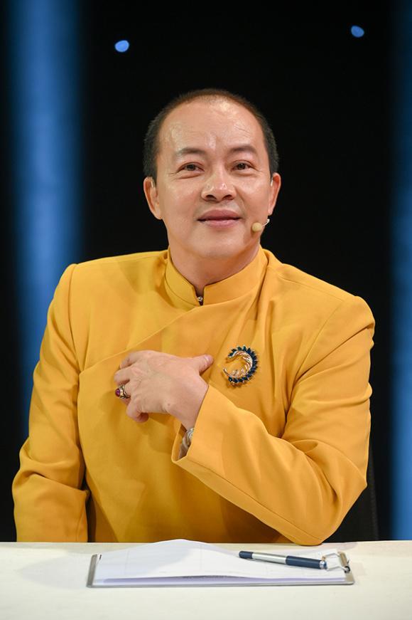 Gương mặt thân quen 2019, Nhật Thủy, sao Việt