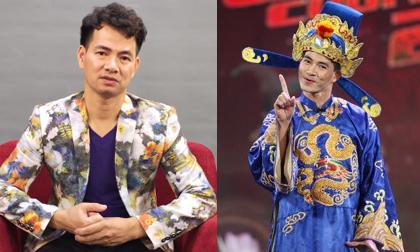 Phương Mỹ Chi, clip hot, clip ngôi sao, Hongkong1