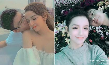 Phan Thành, Primmy Trương, Midu